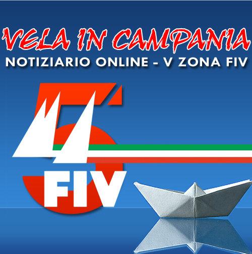 http://www.leganavalestabia.it/immagini_articoli/miniature/11283527213.jpg