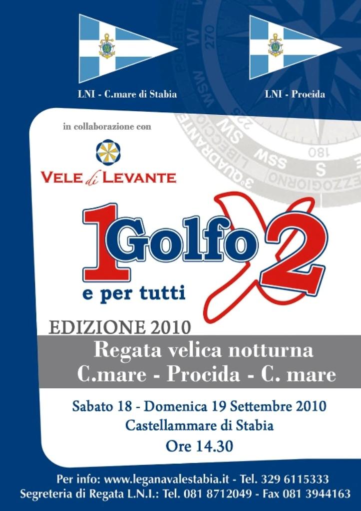 http://www.leganavalestabia.it/immagini_articoli/miniature/11284115050.jpg