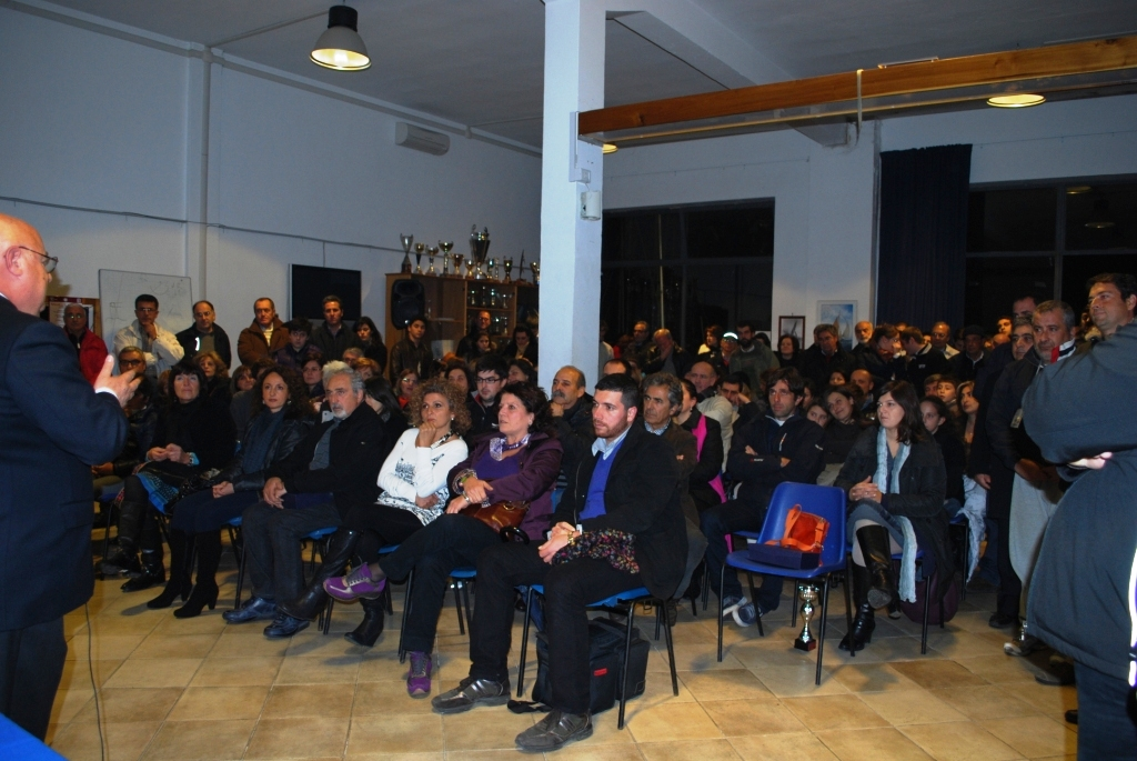http://www.leganavalestabia.it/immagini_articoli/miniature/11291147097.jpg