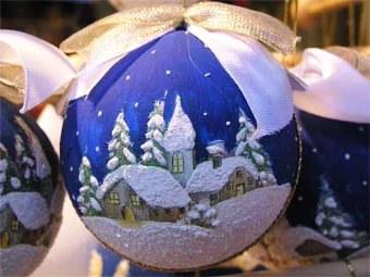 http://www.leganavalestabia.it/immagini_articoli/miniature/11293630901.jpg