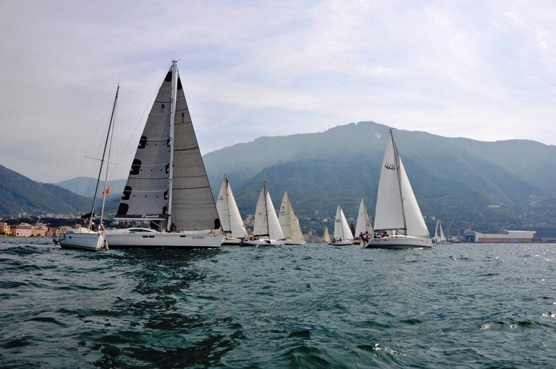 http://www.leganavalestabia.it/immagini_articoli/miniature/11295603100.jpg