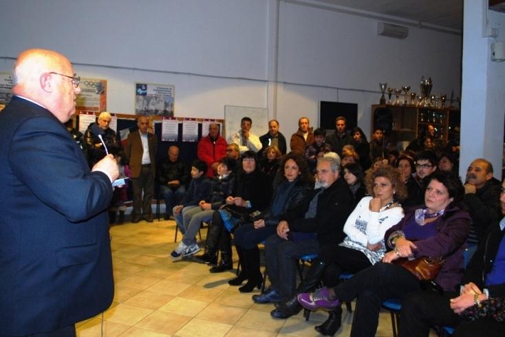 http://www.leganavalestabia.it/immagini_articoli/miniature/11299065882.jpg