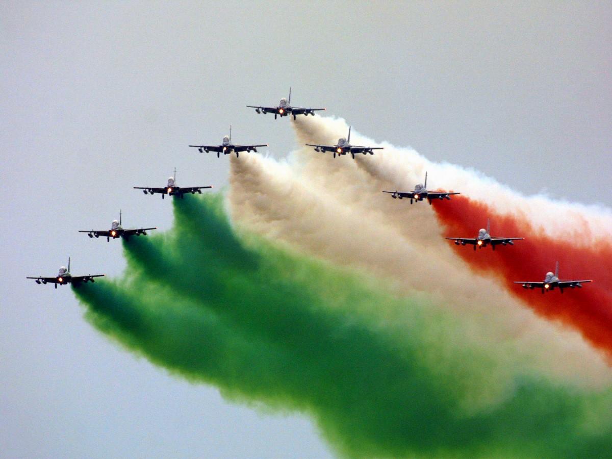 http://www.leganavalestabia.it/immagini_articoli/miniature/11299848889.jpg