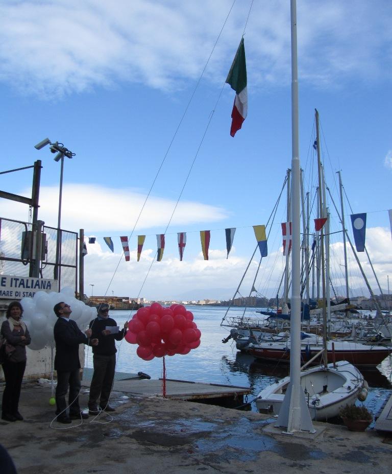 http://www.leganavalestabia.it/immagini_articoli/miniature/11300963762.jpg