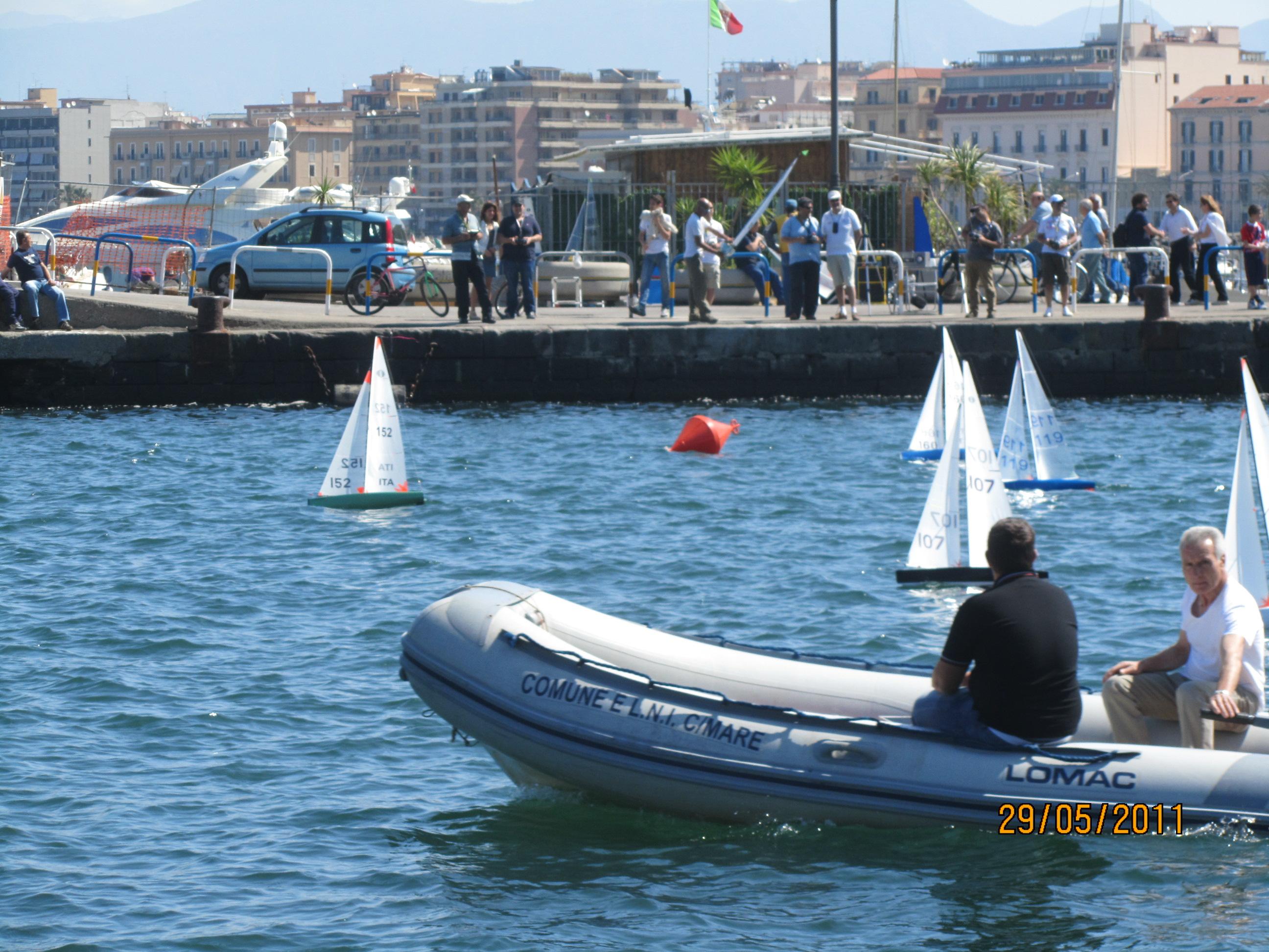 http://www.leganavalestabia.it/immagini_articoli/miniature/11306765997.jpg