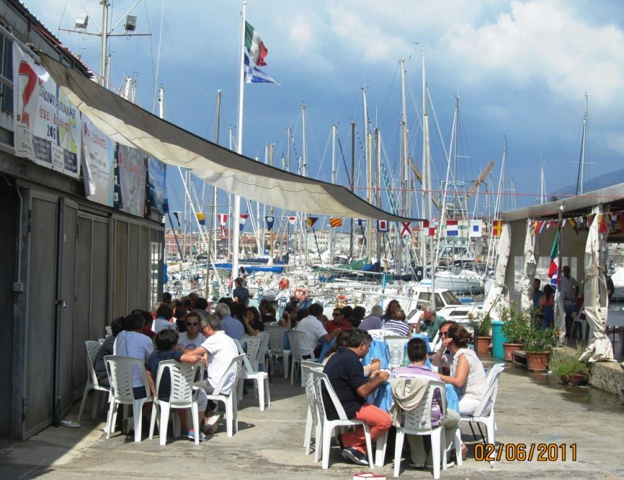 http://www.leganavalestabia.it/immagini_articoli/miniature/11307162910.jpg