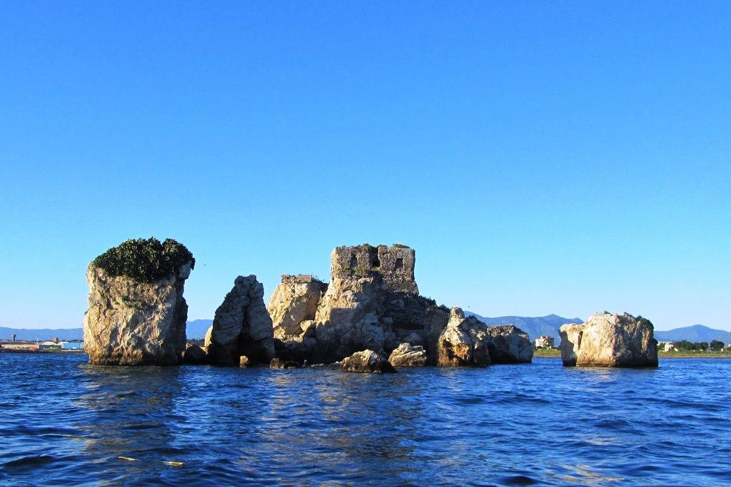 http://www.leganavalestabia.it/immagini_articoli/miniature/11309193386.jpg