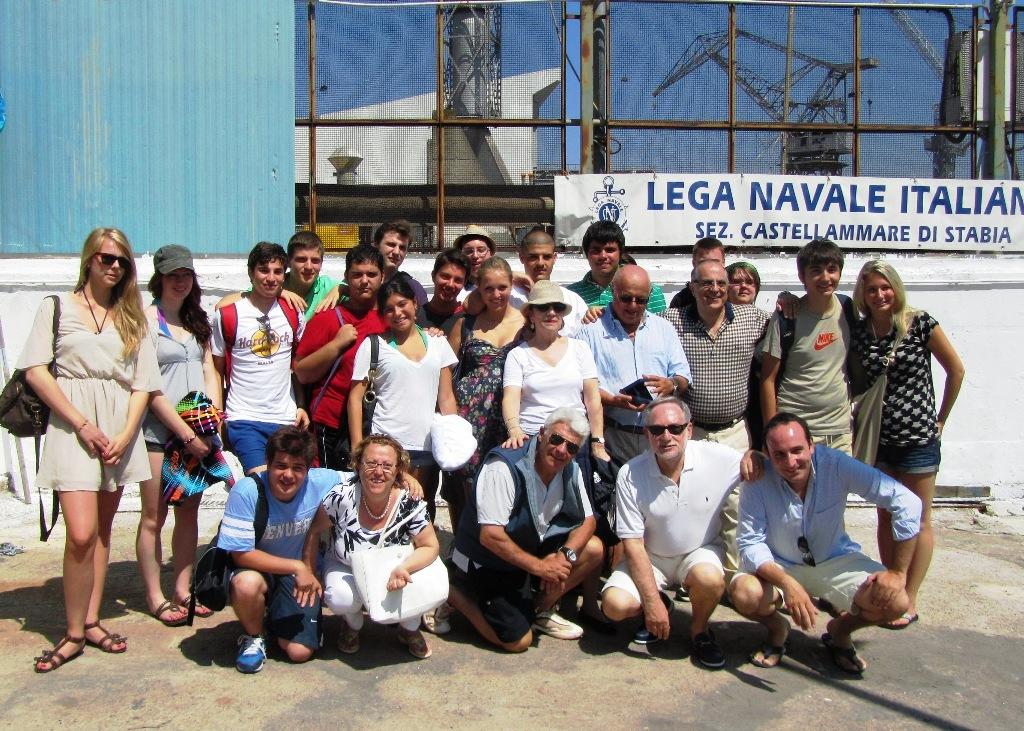 http://www.leganavalestabia.it/immagini_articoli/miniature/11310370700.jpg