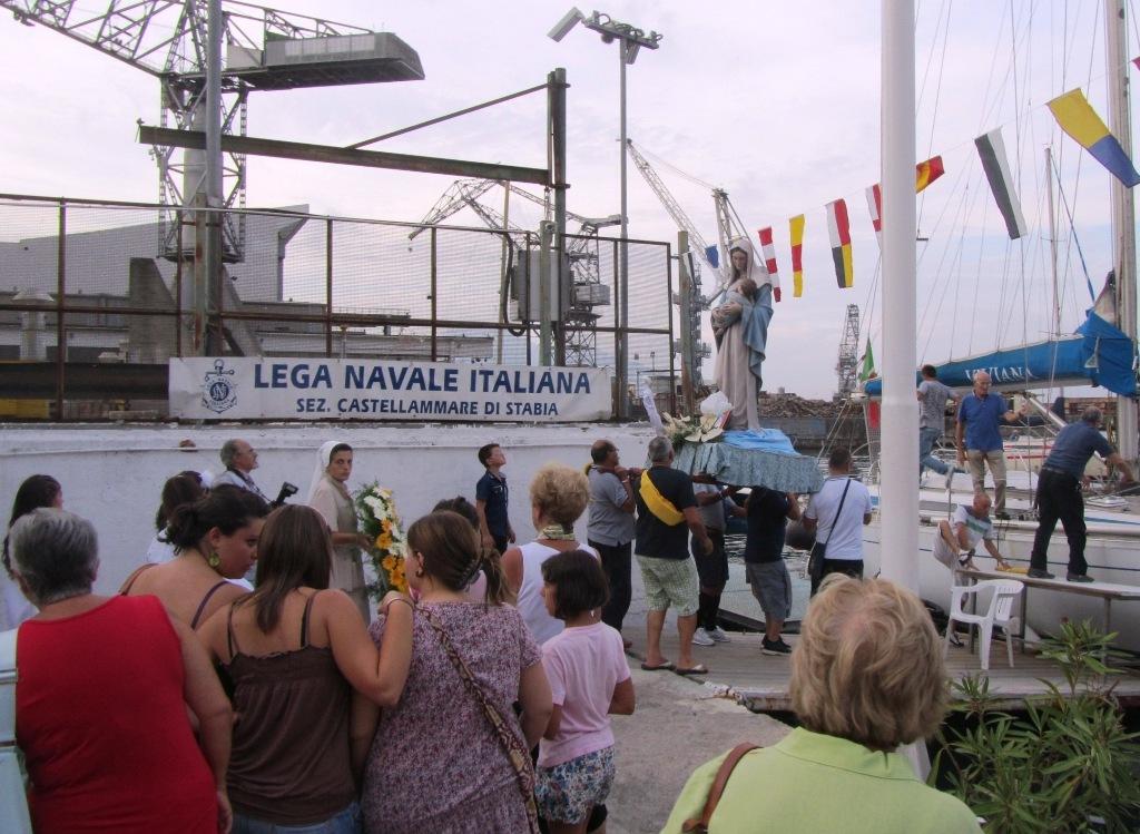http://www.leganavalestabia.it/immagini_articoli/miniature/11316099296.jpg