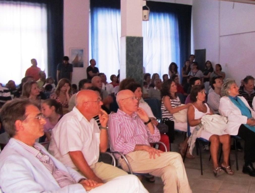 http://www.leganavalestabia.it/immagini_articoli/miniature/11316609135.jpg