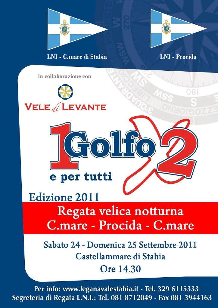 http://www.leganavalestabia.it/immagini_articoli/miniature/11316743716.jpg