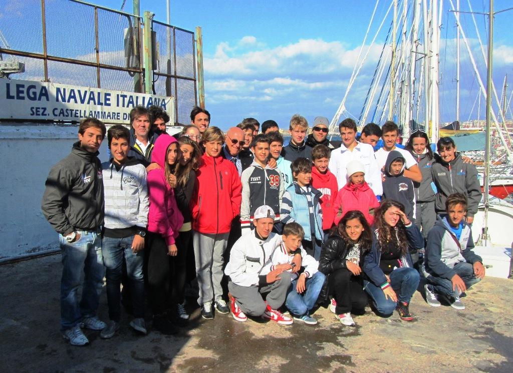 http://www.leganavalestabia.it/immagini_articoli/miniature/11319108196.jpg