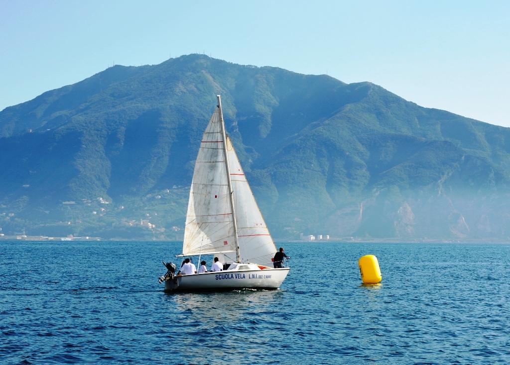 http://www.leganavalestabia.it/immagini_articoli/miniature/11319469892.jpg