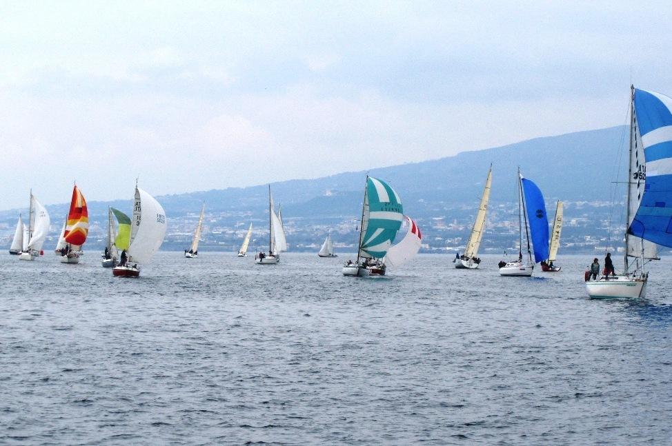 http://www.leganavalestabia.it/immagini_articoli/miniature/11331011425.jpg