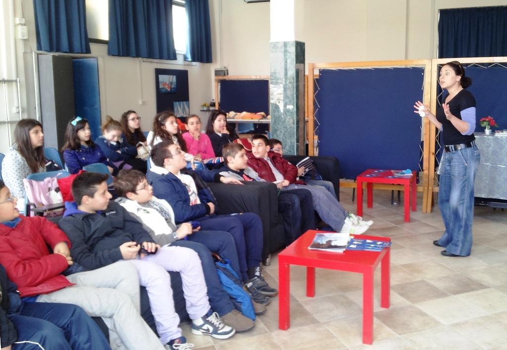 http://www.leganavalestabia.it/immagini_articoli/miniature/11335072107.jpg