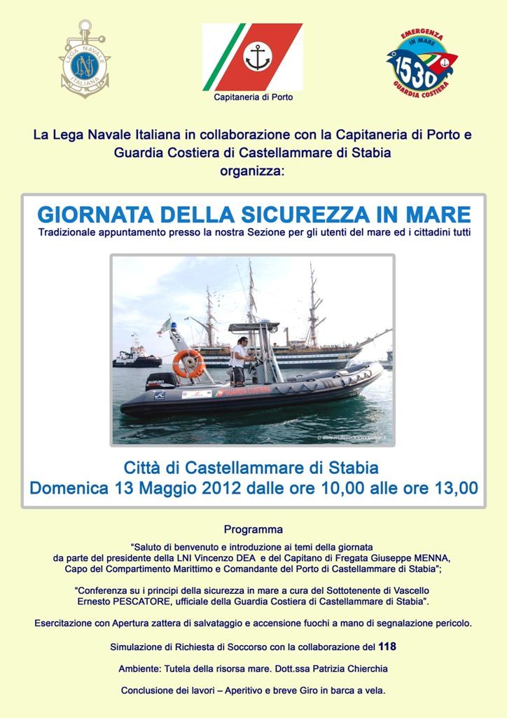 http://www.leganavalestabia.it/immagini_articoli/miniature/11336479198.jpg