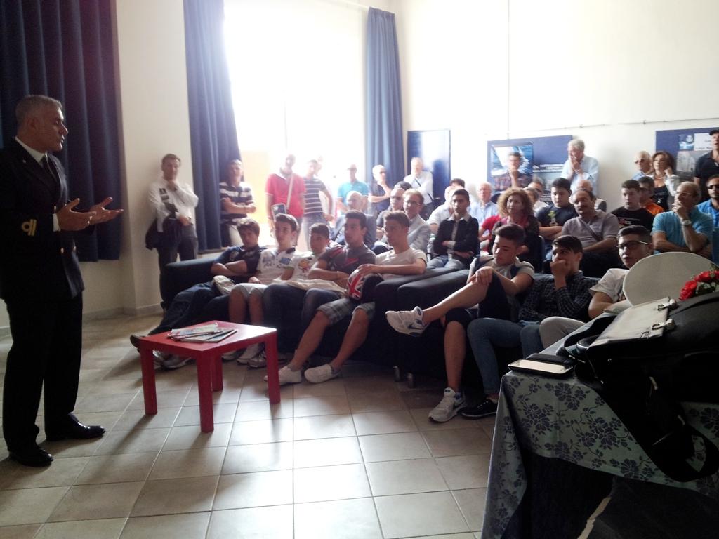 http://www.leganavalestabia.it/immagini_articoli/miniature/11337067121.jpg
