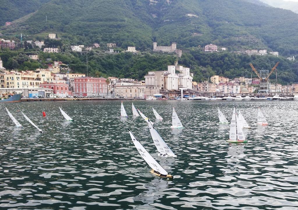 http://www.leganavalestabia.it/immagini_articoli/miniature/11338223815.jpg