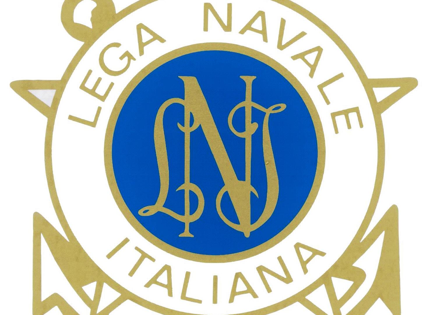 http://www.leganavalestabia.it/immagini_articoli/miniature/11344623526.jpg