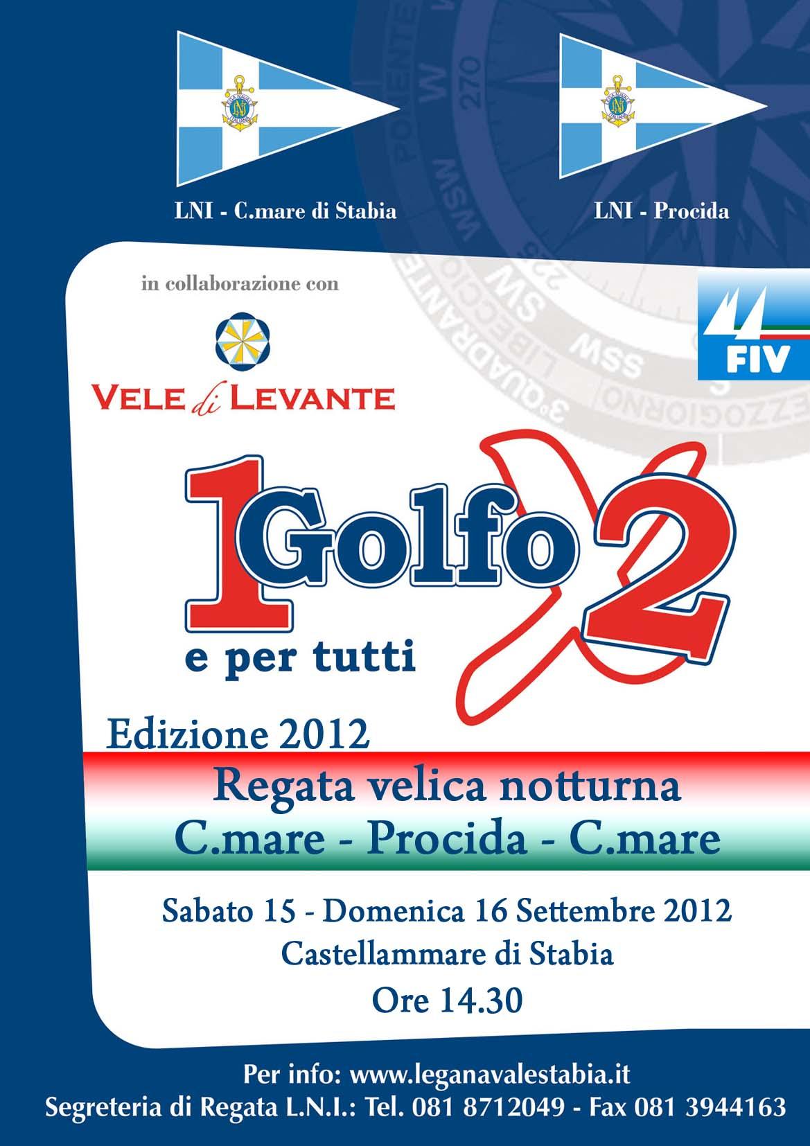 http://www.leganavalestabia.it/immagini_articoli/miniature/11346347552.jpg