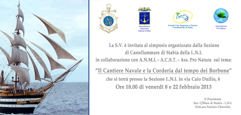 http://www.leganavalestabia.it/immagini_articoli/miniature/11360053839.jpg