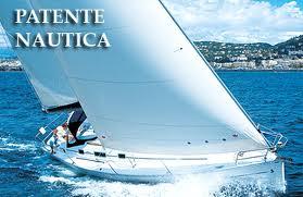 http://www.leganavalestabia.it/immagini_articoli/miniature/11363428052.jpg