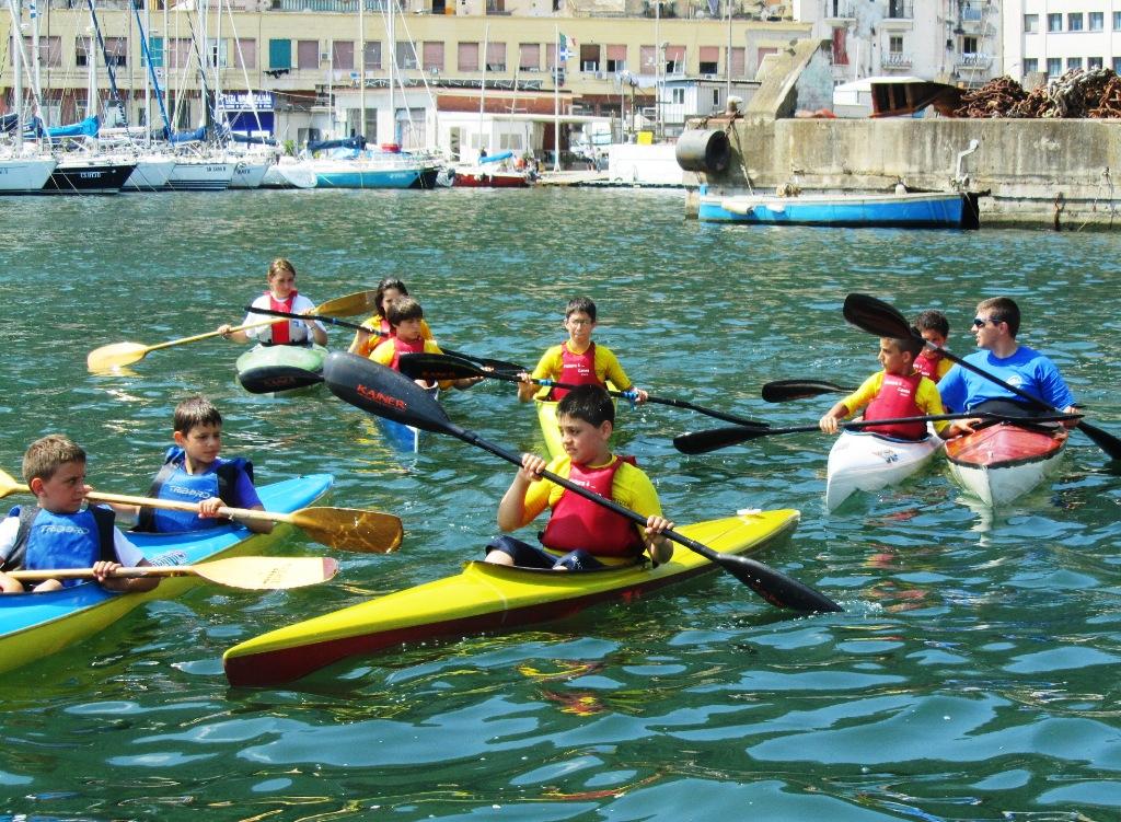 http://www.leganavalestabia.it/immagini_articoli/miniature/11363933846.jpg