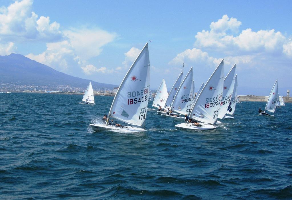 http://www.leganavalestabia.it/immagini_articoli/miniature/11366212618.jpg