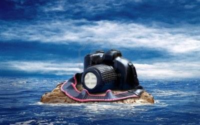 http://www.leganavalestabia.it/immagini_articoli/miniature/11369461396.jpg