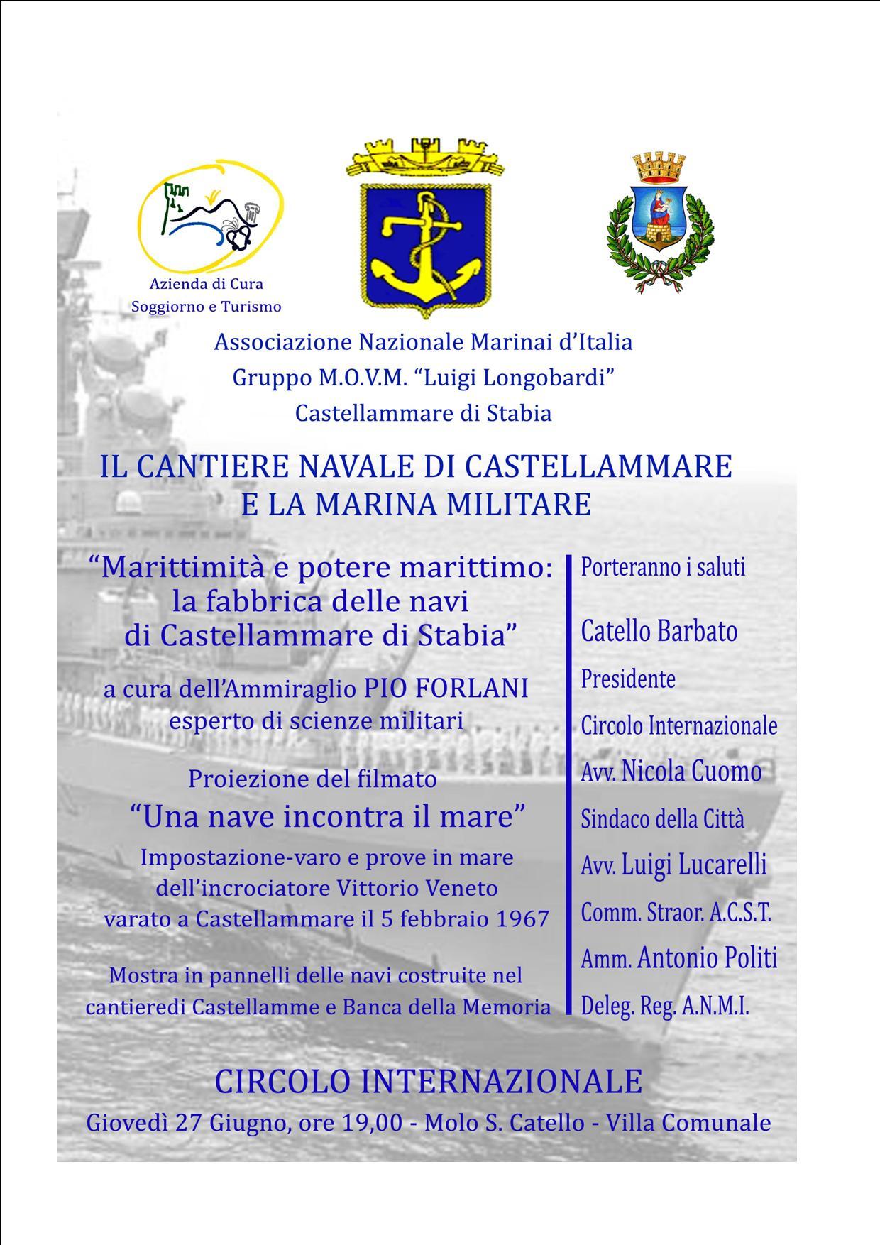 http://www.leganavalestabia.it/immagini_articoli/miniature/11371750985.jpg