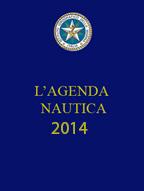 http://www.leganavalestabia.it/immagini_articoli/miniature/11384071515.jpg
