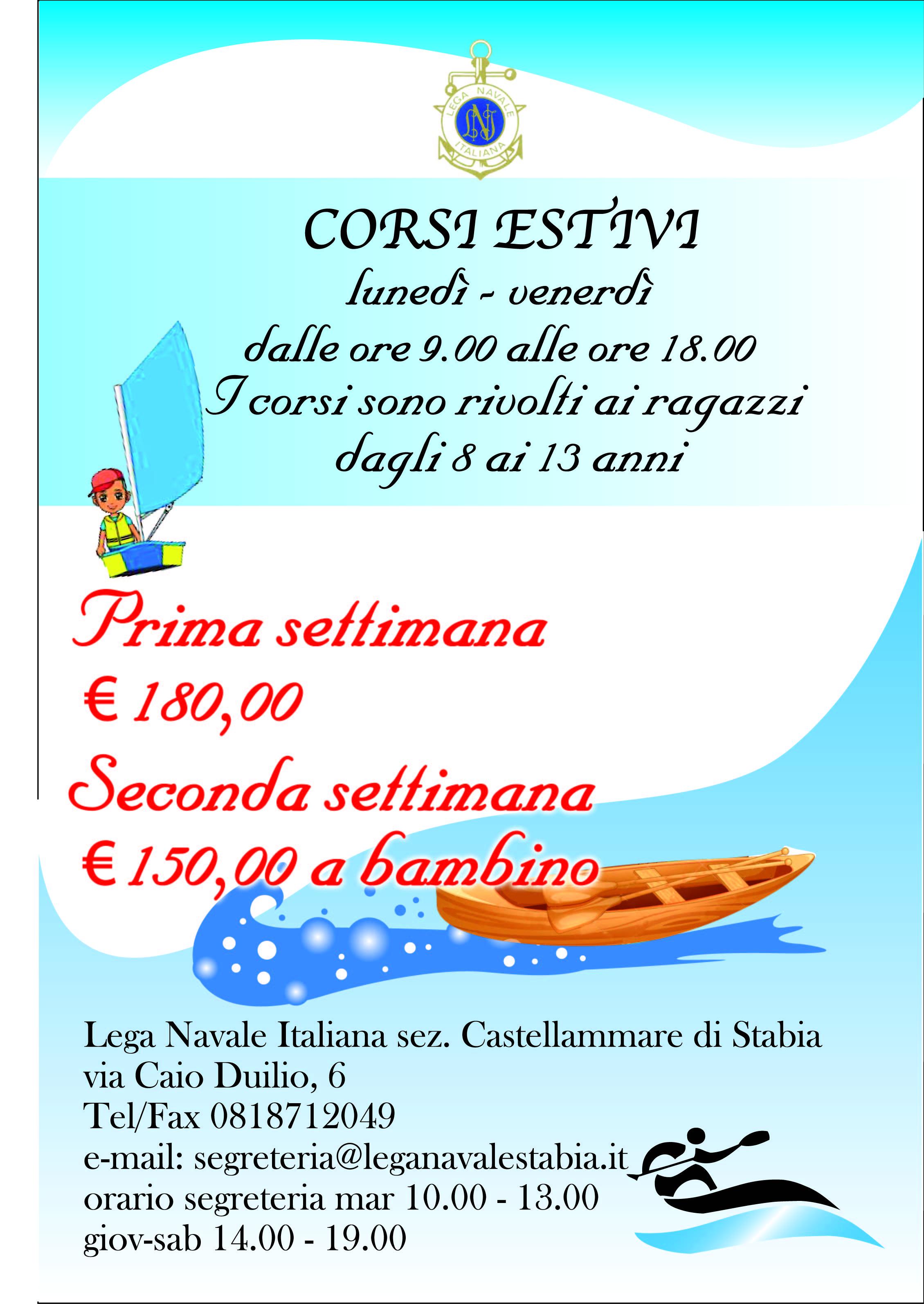 http://www.leganavalestabia.it/immagini_articoli/miniature/11399460508.jpg