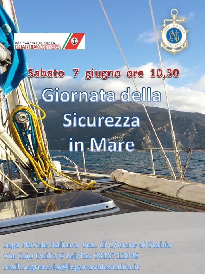 http://www.leganavalestabia.it/immagini_articoli/miniature/11402000145.jpg