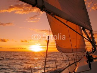 http://www.leganavalestabia.it/immagini_articoli/miniature/11404297547.jpg