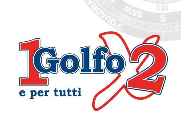 http://www.leganavalestabia.it/immagini_articoli/miniature/11410811446.jpg