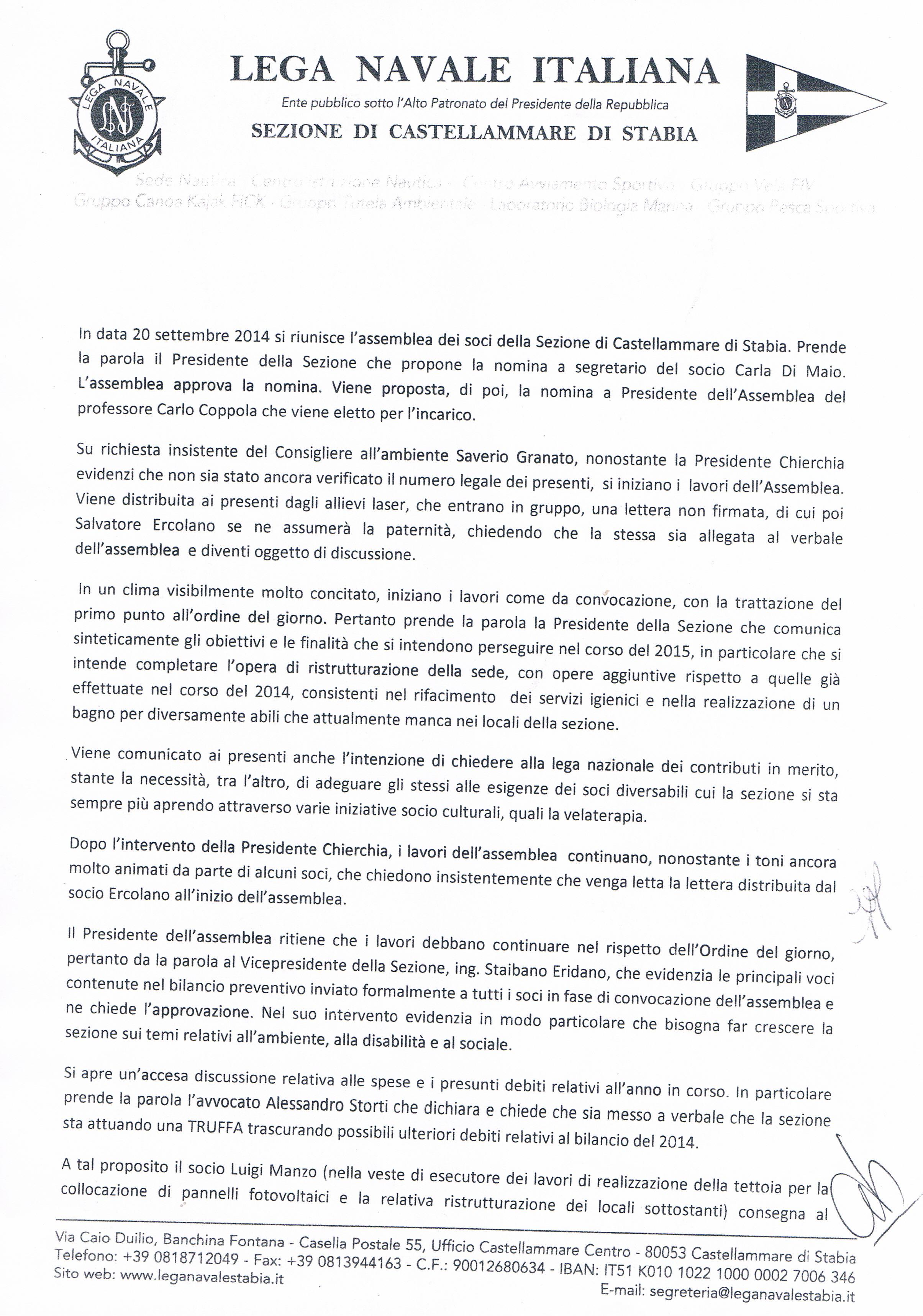http://www.leganavalestabia.it/immagini_articoli/miniature/11417033929.jpg