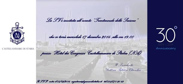 http://www.leganavalestabia.it/immagini_articoli/miniature/11417714402.jpg