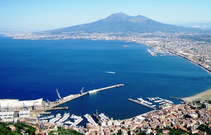 http://www.leganavalestabia.it/immagini_articoli/miniature/11438694338.jpg