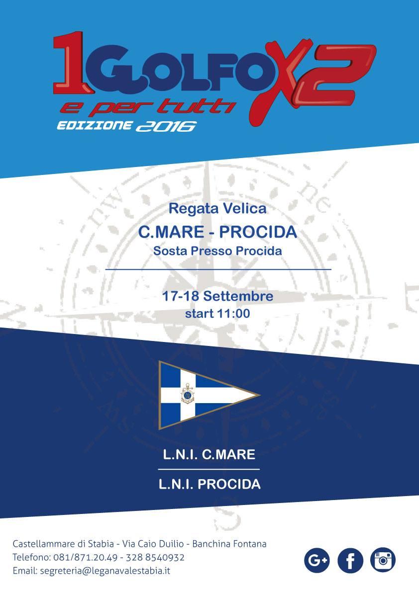 http://www.leganavalestabia.it/immagini_articoli/miniature/11473485727.jpg