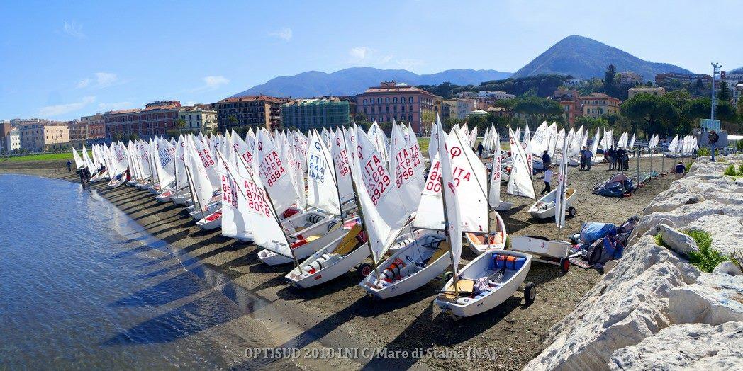 http://www.leganavalestabia.it/immagini_articoli/miniature/11525861290.jpg