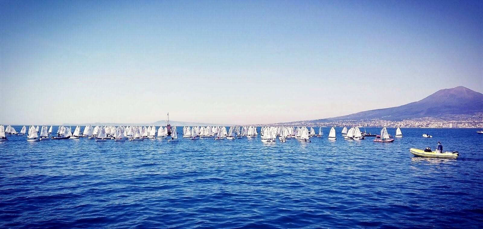 http://www.leganavalestabia.it/immagini_articoli/miniature/11528575726.jpg