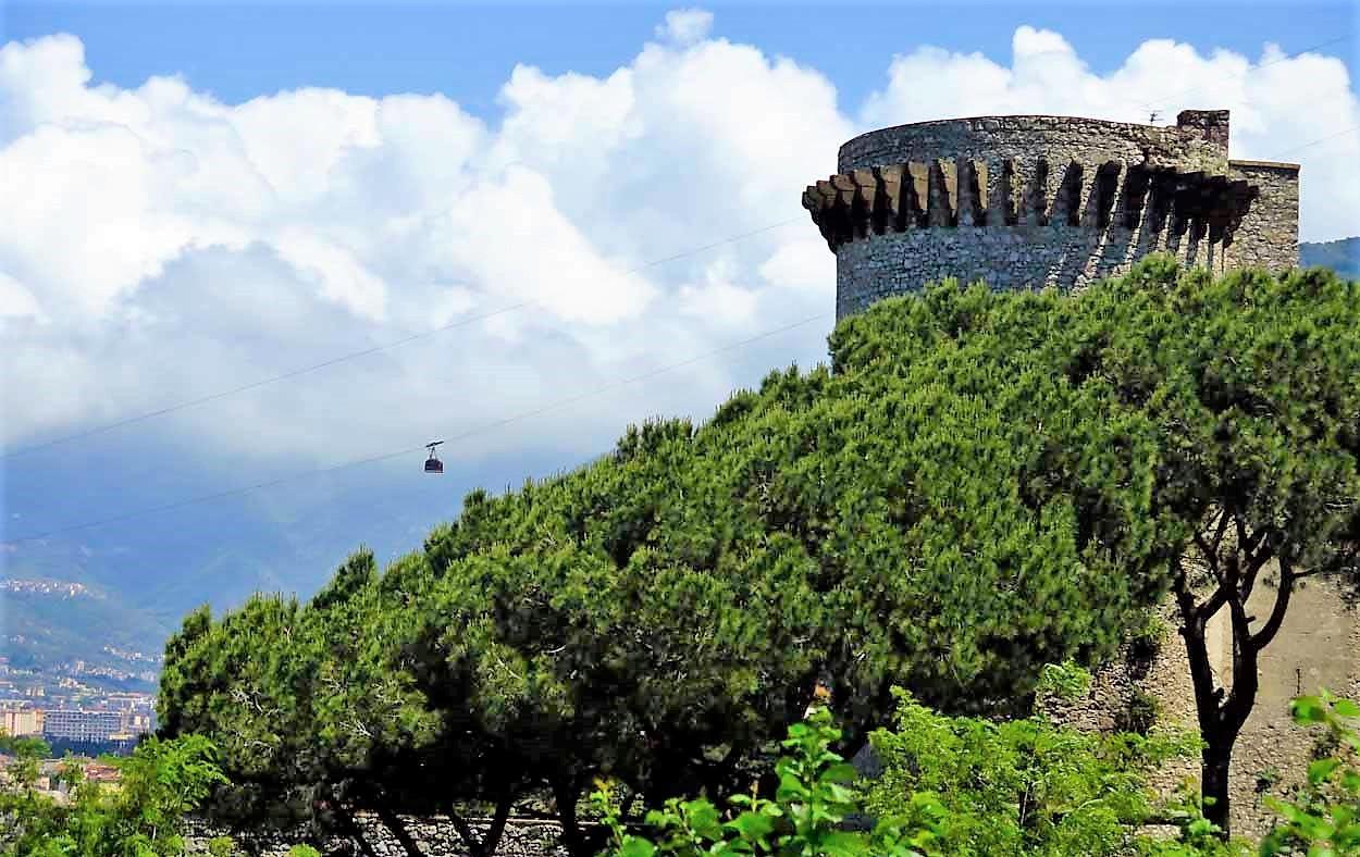 http://www.leganavalestabia.it/immagini_articoli/miniature/11528958102.jpg