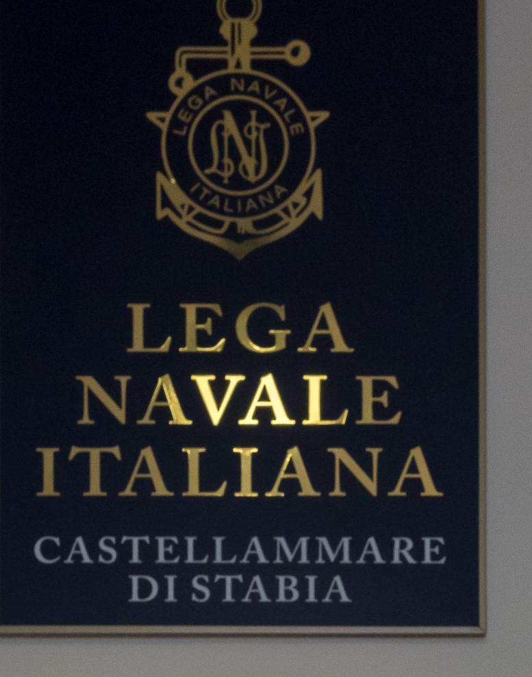 http://www.leganavalestabia.it/immagini_articoli/miniature/11529232805.jpg