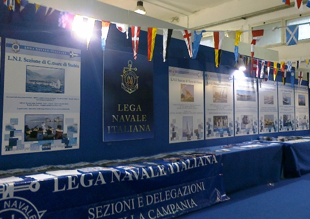 http://www.leganavalestabia.it/immagini_articoli/miniature/21283527434.jpg