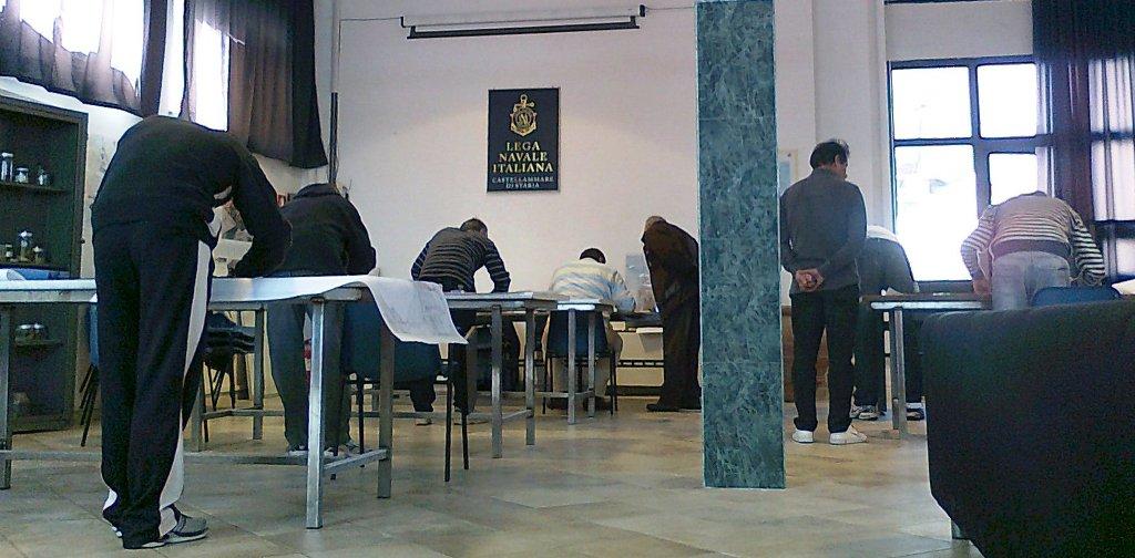 http://www.leganavalestabia.it/immagini_articoli/miniature/21305952273.jpg