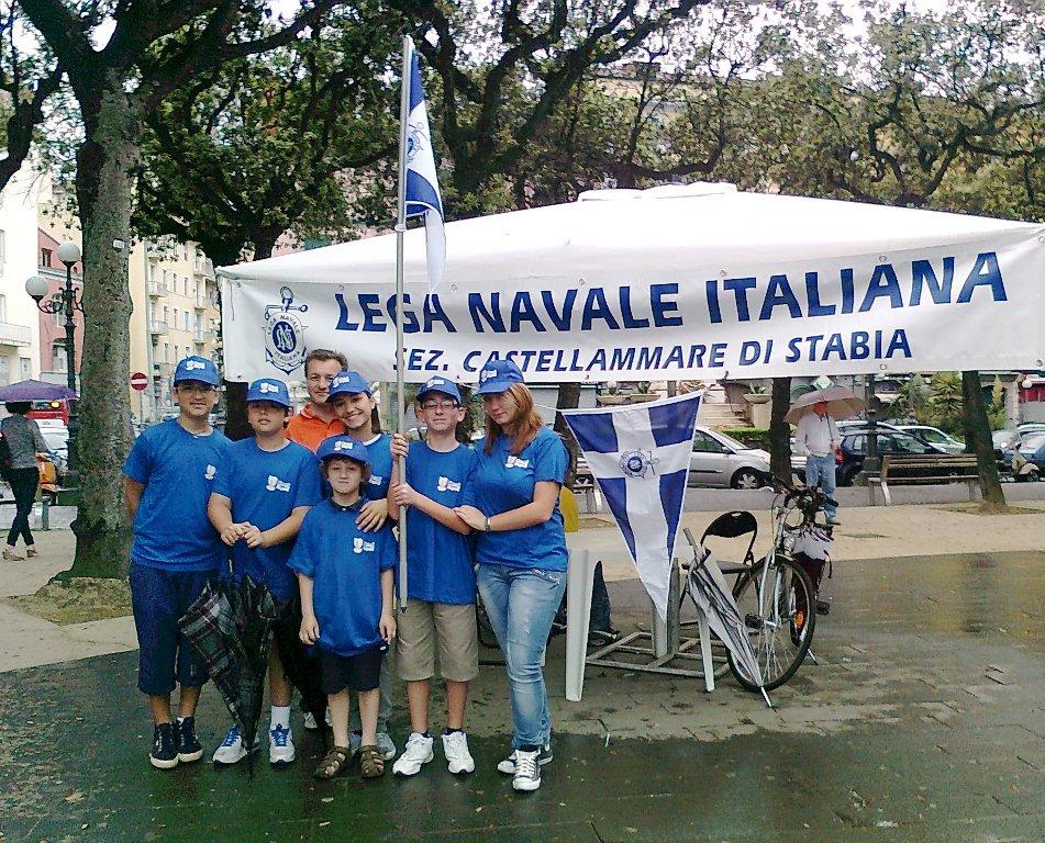 http://www.leganavalestabia.it/immagini_articoli/miniature/21307291060.jpg