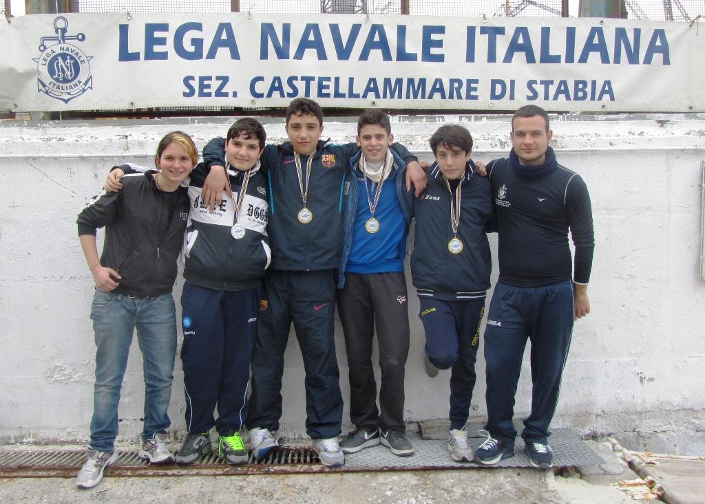 http://www.leganavalestabia.it/immagini_articoli/miniature/21331237555.jpg