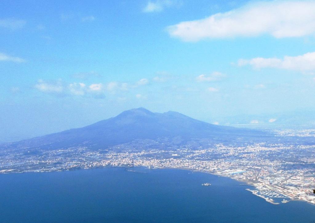 http://www.leganavalestabia.it/immagini_articoli/miniature/21332367653.jpg