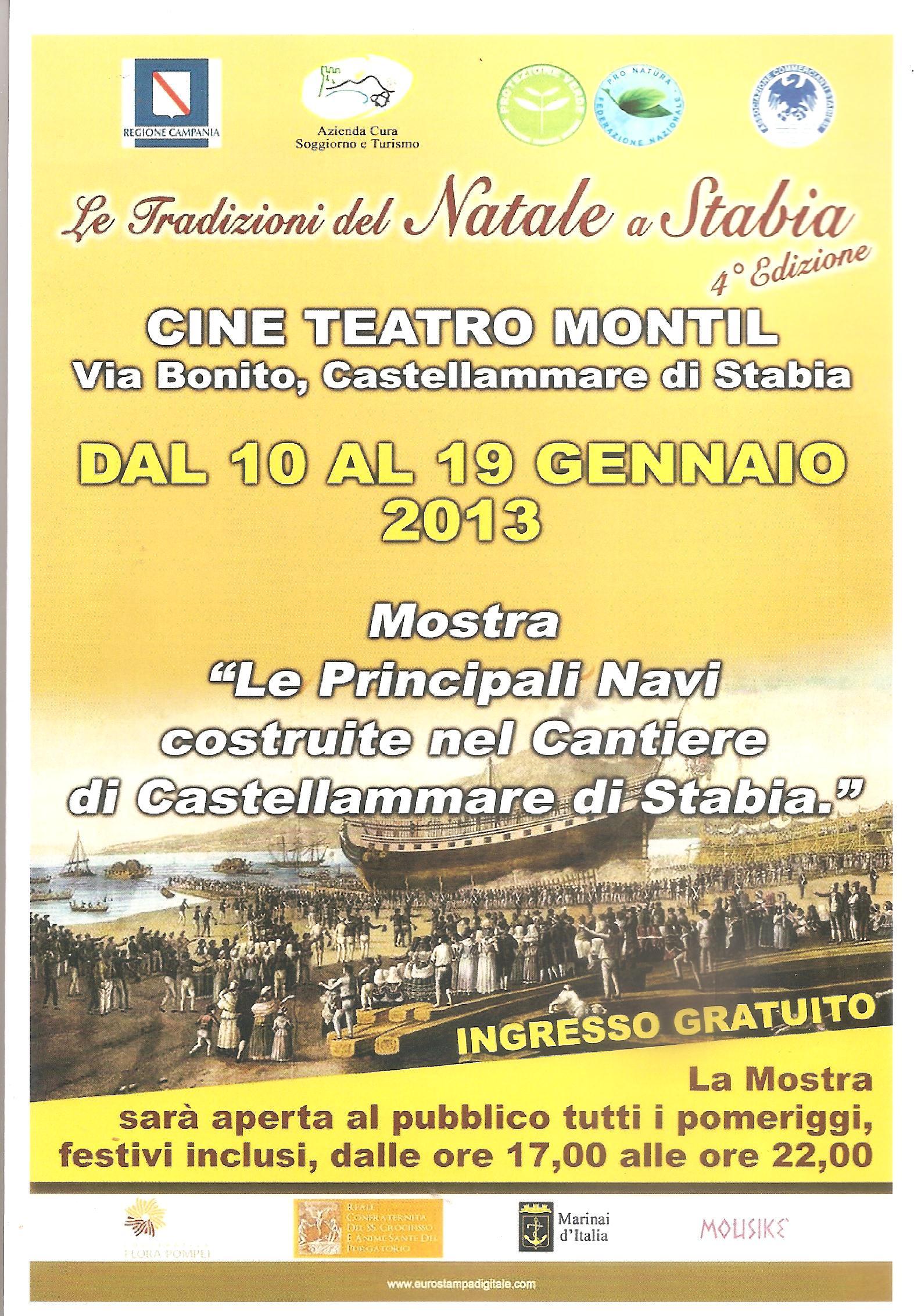 http://www.leganavalestabia.it/immagini_articoli/miniature/21357379571.jpg