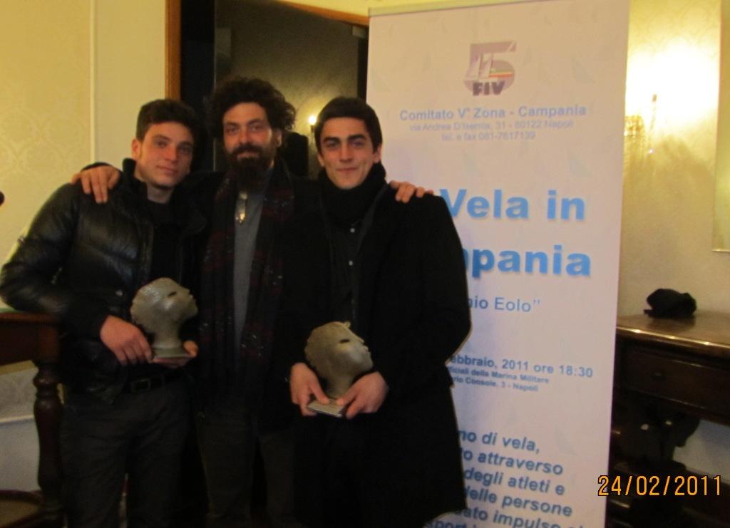 http://www.leganavalestabia.it/immagini_articoli/miniature/31298791712.jpg